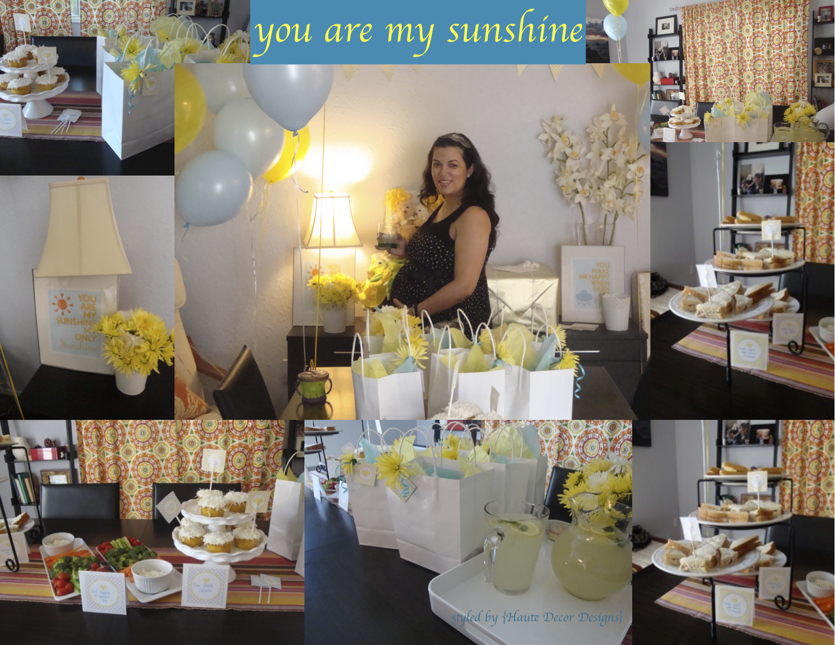 you are my sunshine baby shower cake 39 you are my sunshine 39 baby