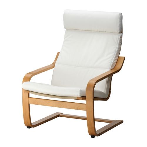 do you speak ikea how sweet life is. Black Bedroom Furniture Sets. Home Design Ideas