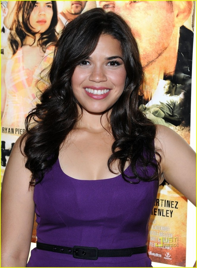 2010 NYILFF Premiere Of