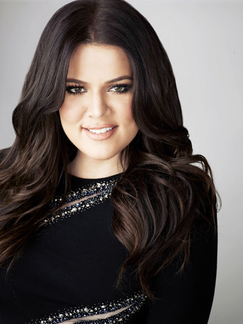 THE X FACTOR: Khloé Kardashian Odom. CR: Kwaku Alston / FOX.