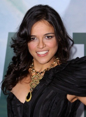 michelle-rodriguez-curly-sexy-brunette-275