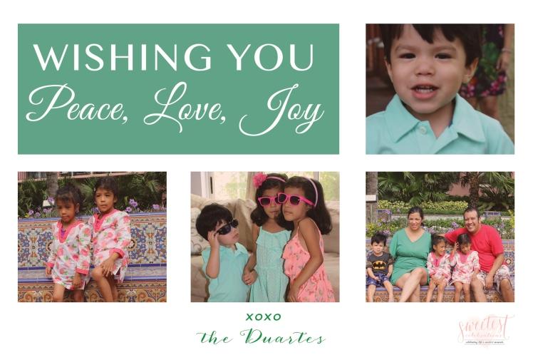 Duartes-Christmas-Card-2014