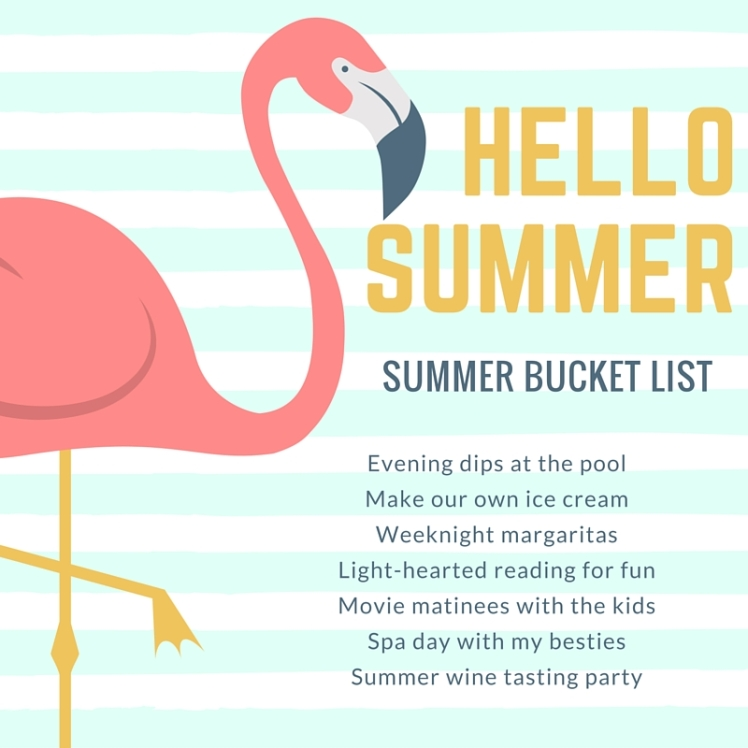 Summer Bucket List.jpg